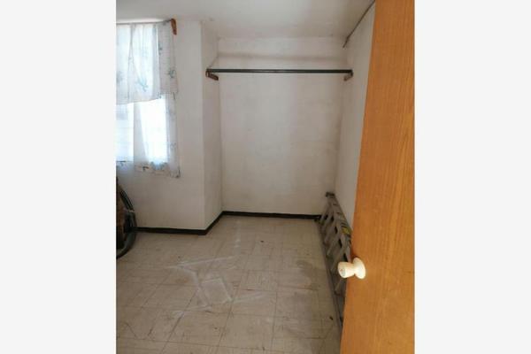 Foto de casa en venta en calle 42 lote 11 manzana c, parque urbano napateco, tulancingo de bravo, hidalgo, 0 No. 06