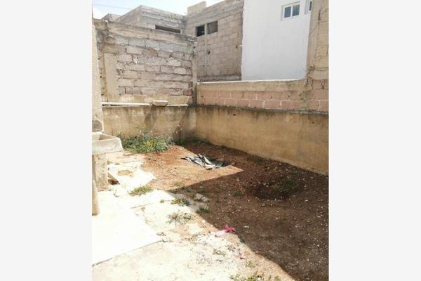 Foto de casa en venta en calle 42 lote 11 manzana c, parque urbano napateco, tulancingo de bravo, hidalgo, 0 No. 07