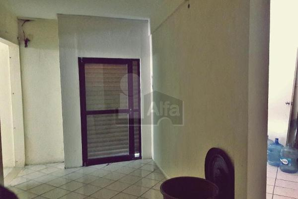 Foto de local en renta en calle 26 , ciudad del carmen centro, carmen, campeche, 9131588 No. 04