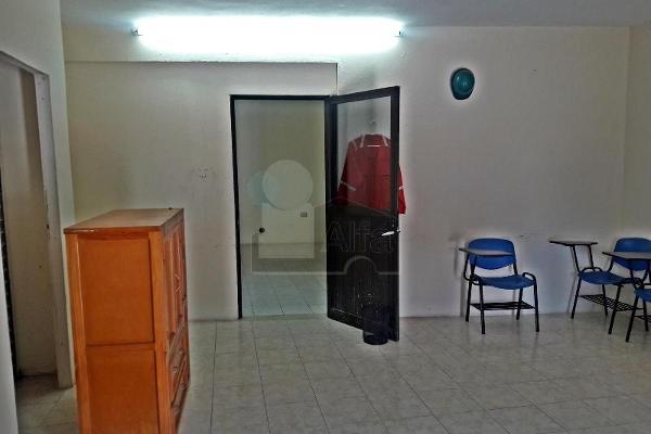 Foto de local en renta en calle 26 , ciudad del carmen centro, carmen, campeche, 9131588 No. 06
