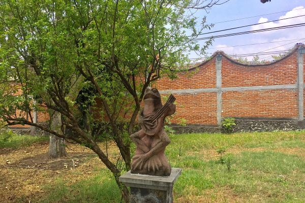 Foto de casa en renta en calle 44 , flores magón 5a fracción, cuernavaca, morelos, 5313672 No. 05