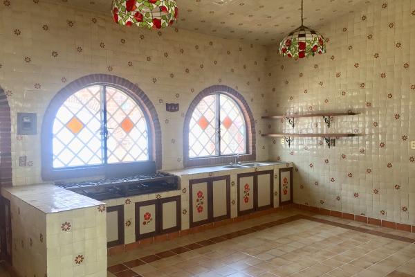 Foto de casa en renta en calle 44 , flores magón 5a fracción, cuernavaca, morelos, 5313672 No. 07