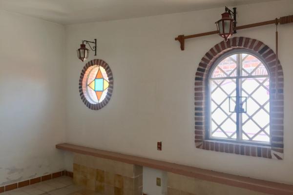 Foto de casa en renta en calle 44 , flores magón 5a fracción, cuernavaca, morelos, 5313672 No. 11