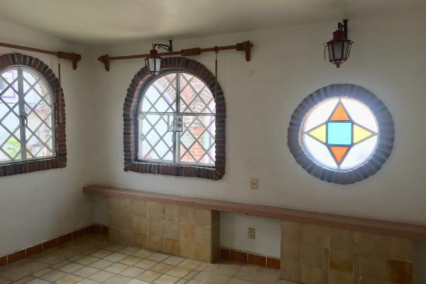 Foto de casa en renta en calle 44 , flores magón 5a fracción, cuernavaca, morelos, 5313672 No. 12