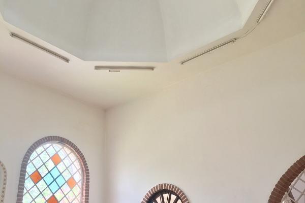 Foto de casa en renta en calle 44 , flores magón 5a fracción, cuernavaca, morelos, 5313672 No. 14