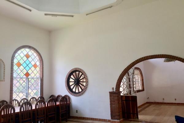 Foto de casa en renta en calle 44 , flores magón 5a fracción, cuernavaca, morelos, 5313672 No. 15
