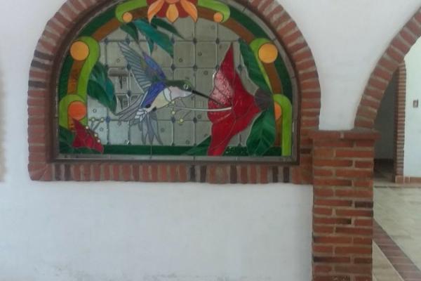 Foto de casa en renta en calle 44 , flores magón 5a fracción, cuernavaca, morelos, 5313672 No. 16