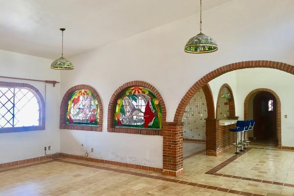 Foto de casa en renta en calle 44 , flores magón 5a fracción, cuernavaca, morelos, 5313672 No. 25