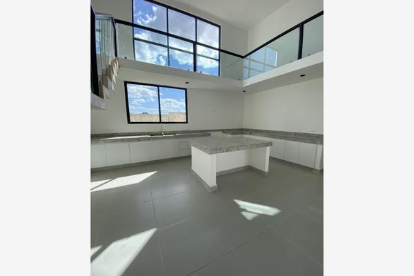 Foto de casa en venta en calle 45 300, conkal, conkal, yucatán, 0 No. 05