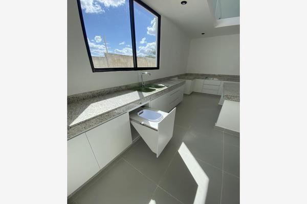 Foto de casa en venta en calle 45 300, conkal, conkal, yucatán, 0 No. 07