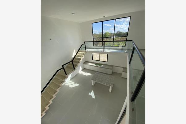 Foto de casa en venta en calle 45 300, conkal, conkal, yucatán, 0 No. 10