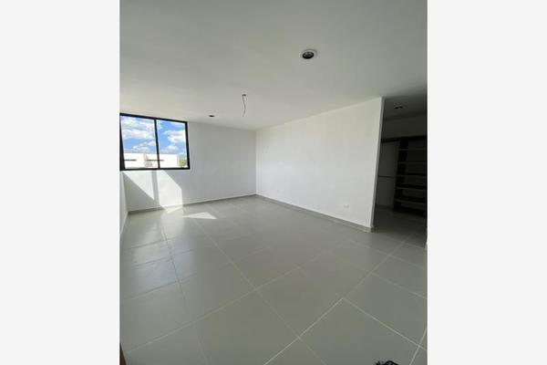 Foto de casa en venta en calle 45 300, conkal, conkal, yucatán, 0 No. 12