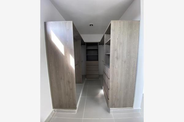 Foto de casa en venta en calle 45 300, conkal, conkal, yucatán, 0 No. 13