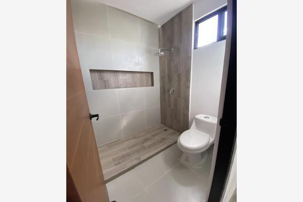 Foto de casa en venta en calle 45 300, conkal, conkal, yucatán, 0 No. 14