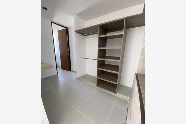 Foto de casa en venta en calle 45 300, conkal, conkal, yucatán, 0 No. 15