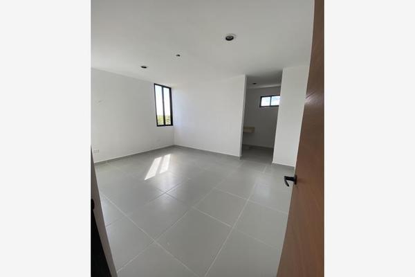 Foto de casa en venta en calle 45 300, conkal, conkal, yucatán, 0 No. 16