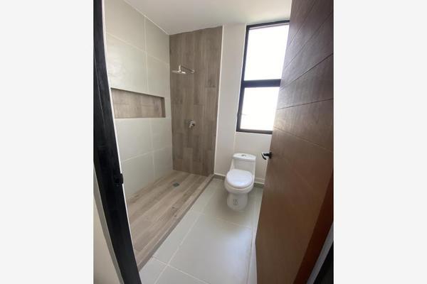 Foto de casa en venta en calle 45 300, conkal, conkal, yucatán, 0 No. 17