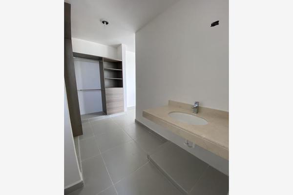 Foto de casa en venta en calle 45 300, conkal, conkal, yucatán, 0 No. 18