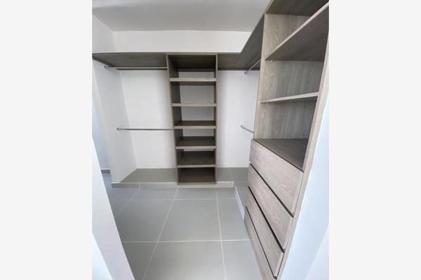 Foto de casa en venta en calle 45 300, conkal, conkal, yucatán, 0 No. 19
