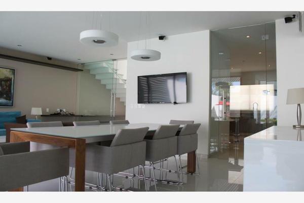 Foto de casa en venta en calle 48, temozon norte, mérida, yucatán, 0 No. 03