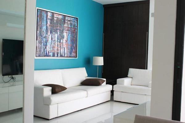 Foto de casa en venta en calle 48, temozon norte, mérida, yucatán, 0 No. 06