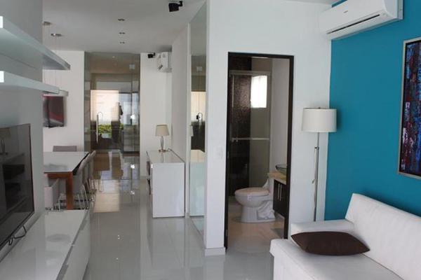 Foto de casa en venta en calle 48, temozon norte, mérida, yucatán, 0 No. 07