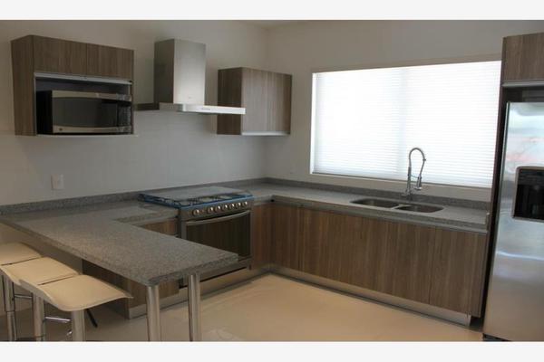 Foto de casa en venta en calle 48, temozon norte, mérida, yucatán, 0 No. 08