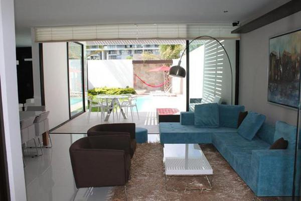 Foto de casa en venta en calle 48, temozon norte, mérida, yucatán, 0 No. 09