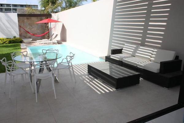 Foto de casa en venta en calle 48, temozon norte, mérida, yucatán, 0 No. 13