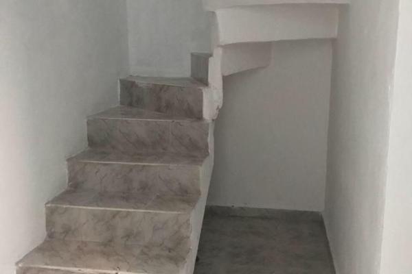 Foto de casa en venta en calle 5 de febrero , la esperanza, carmen, campeche, 14037087 No. 02