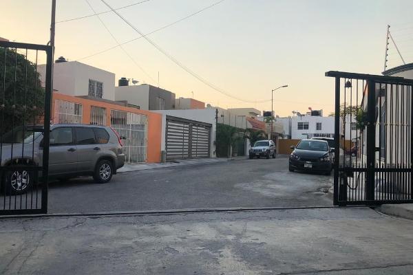Foto de casa en venta en calle 5 de febrero , la esperanza, carmen, campeche, 14037087 No. 10