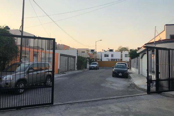 Foto de casa en venta en calle 5 de febrero , la esperanza, carmen, campeche, 14037087 No. 11