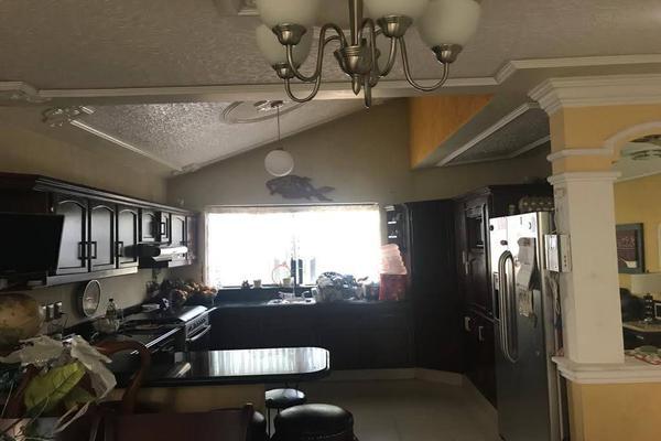 Foto de casa en venta en calle 5 de marzo 96, copalita, zapopan, jalisco, 15214418 No. 06