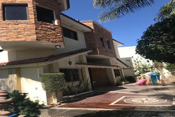 Foto de casa en venta en calle 5 de marzo 96, copalita, zapopan, jalisco, 15214418 No. 07