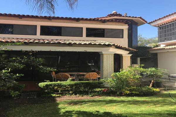 Foto de casa en venta en calle 5 de marzo 96, copalita, zapopan, jalisco, 15214418 No. 08