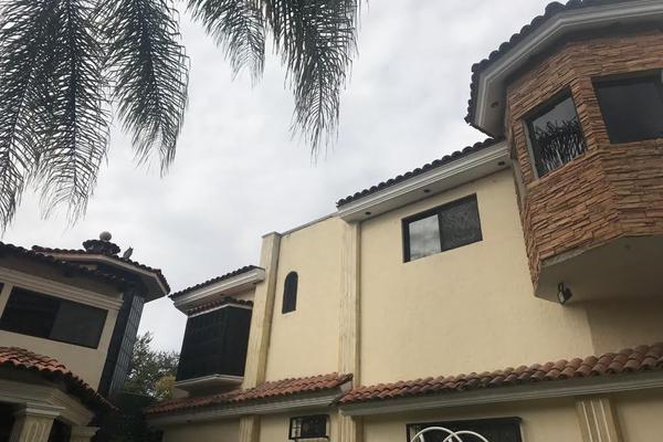 Foto de casa en venta en calle 5 de marzo 96, copalita, zapopan, jalisco, 15214418 No. 12