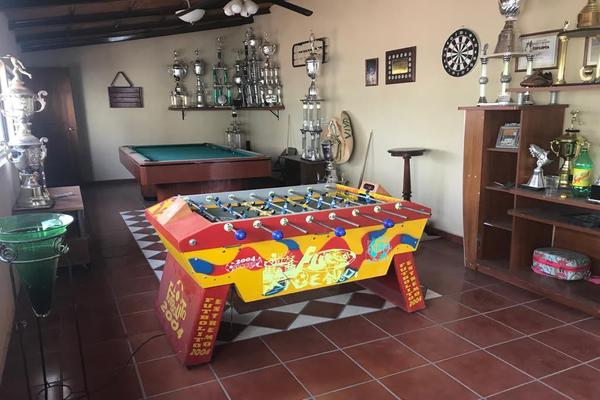 Foto de casa en venta en calle 5 de marzo 96, copalita, zapopan, jalisco, 15214418 No. 13