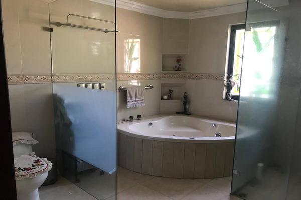 Foto de casa en venta en calle 5 de marzo 96, copalita, zapopan, jalisco, 15214418 No. 14