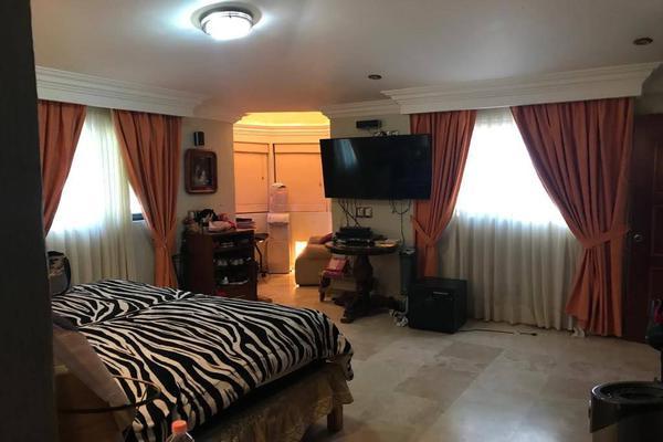 Foto de casa en venta en calle 5 de marzo 96, copalita, zapopan, jalisco, 15214418 No. 15