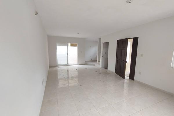 Foto de casa en venta en calle 5 de mayo , hidalgo poniente, ciudad madero, tamaulipas, 20166154 No. 03