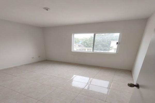 Foto de casa en venta en calle 5 de mayo , hidalgo poniente, ciudad madero, tamaulipas, 20166154 No. 11