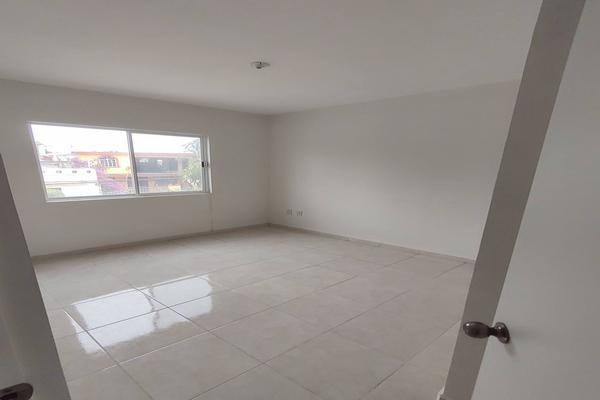 Foto de casa en venta en calle 5 de mayo , hidalgo poniente, ciudad madero, tamaulipas, 20166154 No. 15