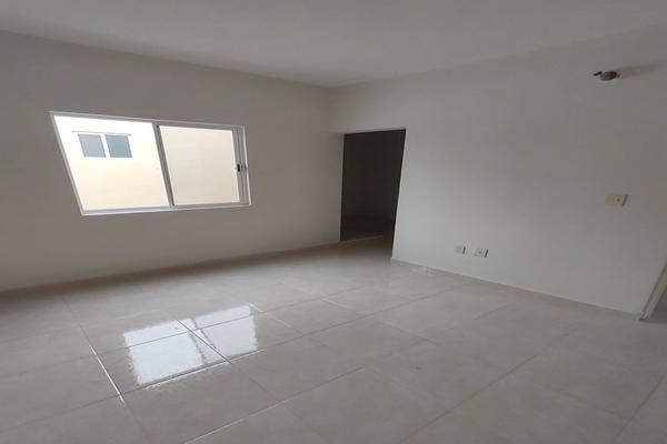 Foto de casa en venta en calle 5 de mayo , hidalgo poniente, ciudad madero, tamaulipas, 20166154 No. 19