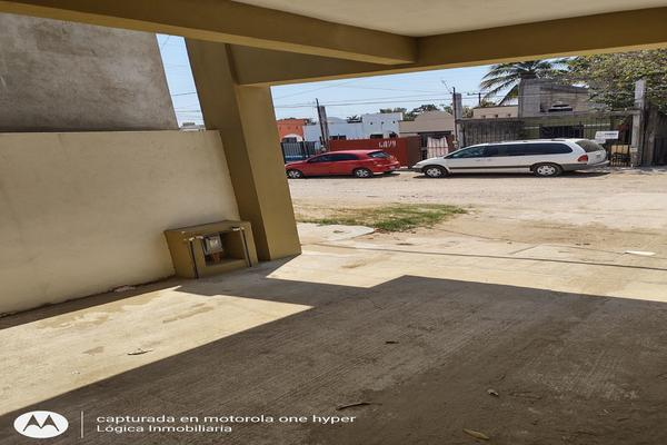 Foto de casa en venta en calle 5 de mayo , hidalgo poniente, ciudad madero, tamaulipas, 20166154 No. 25