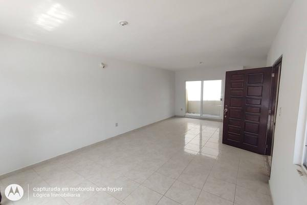Foto de casa en venta en calle 5 de mayo , hidalgo poniente, ciudad madero, tamaulipas, 20166154 No. 27