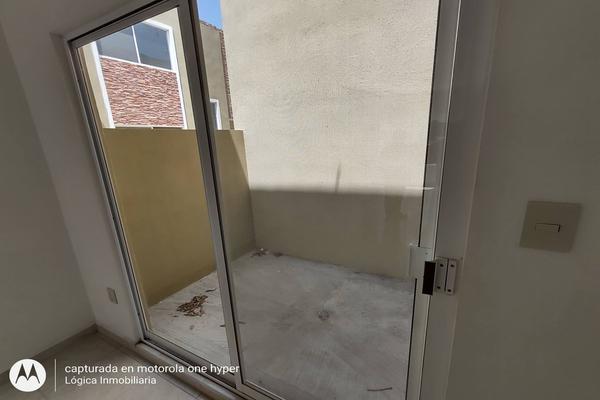 Foto de casa en venta en calle 5 de mayo , hidalgo poniente, ciudad madero, tamaulipas, 20166154 No. 30