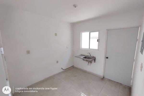 Foto de casa en venta en calle 5 de mayo , hidalgo poniente, ciudad madero, tamaulipas, 20166154 No. 31