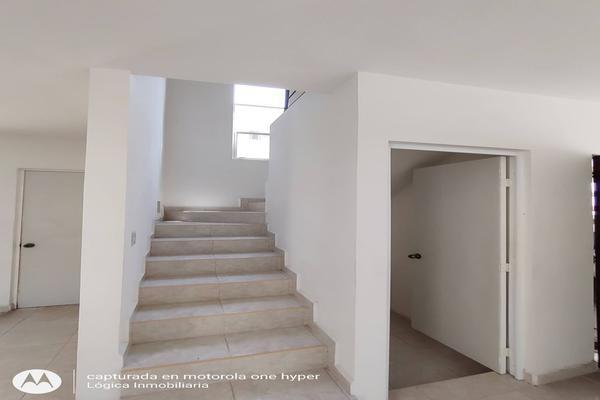 Foto de casa en venta en calle 5 de mayo , hidalgo poniente, ciudad madero, tamaulipas, 20166154 No. 32