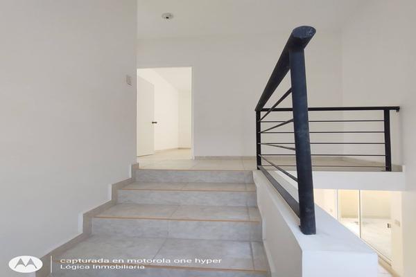 Foto de casa en venta en calle 5 de mayo , hidalgo poniente, ciudad madero, tamaulipas, 20166154 No. 34