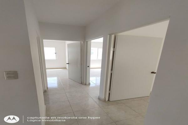 Foto de casa en venta en calle 5 de mayo , hidalgo poniente, ciudad madero, tamaulipas, 20166154 No. 35
